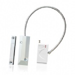 Wireless Roller Shutter Gate Sensor MC55
